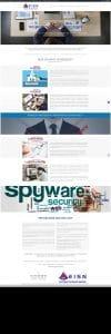 accueil_ solutions de sécurité pour vos systèmes de messagerie