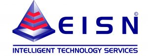 service informatique eisn paris